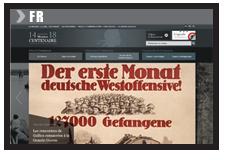 www.centenaire.org