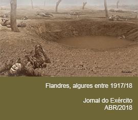 Jornal Exército ABR2018
