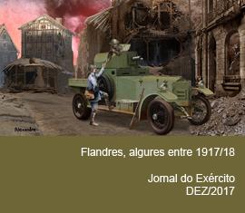 Jornal Exército DEZ17