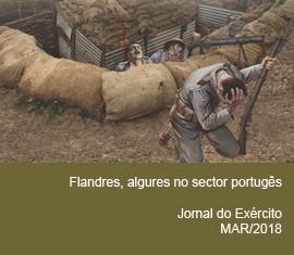 Jornal Exército MAR2018